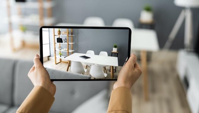Should estate agents embrace video marketing?