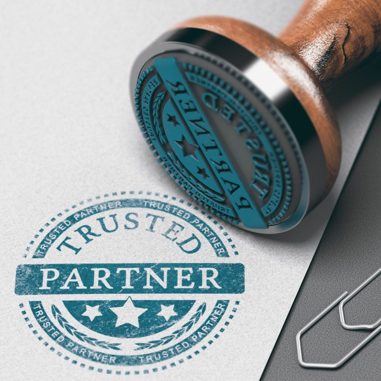 Partnership opportunities with leading estate agency group, Hills